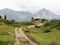 AX2006-Garmisch-Gardasee-04-Sta_Maria-026