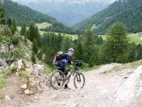 AX2006-Garmisch-Gardasee-04-Sta_Maria-028