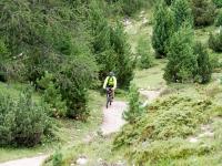 AX2006-Garmisch-Gardasee-04-Sta_Maria-029