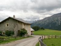 AX2006-Garmisch-Gardasee-04-Sta_Maria-031