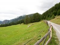 AX2006-Garmisch-Gardasee-04-Sta_Maria-032