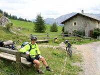 AX2006-Garmisch-Gardasee-04-Sta_Maria-033