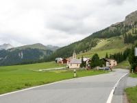 AX2006-Garmisch-Gardasee-04-Sta_Maria-034