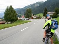 AX2006-Garmisch-Gardasee-04-Sta_Maria-036