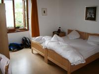 AX2006-Garmisch-Gardasee-04-Sta_Maria-037