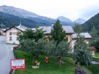 AX2006-Garmisch-Gardasee-04-Sta_Maria-038