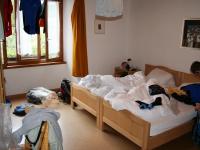 AX2006-Garmisch-Gardasee-05-Grosio-001