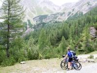AX2006-Garmisch-Gardasee-05-Grosio-005
