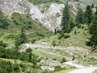 AX2006-Garmisch-Gardasee-05-Grosio-008