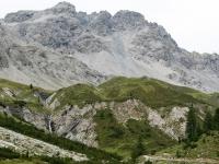 AX2006-Garmisch-Gardasee-05-Grosio-009
