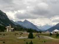 AX2006-Garmisch-Gardasee-05-Grosio-025