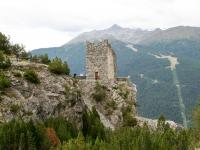 AX2006-Garmisch-Gardasee-05-Grosio-031