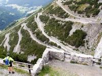 AX2006-Garmisch-Gardasee-05-Grosio-033