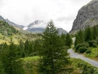 AX2006-Garmisch-Gardasee-05-Grosio-038