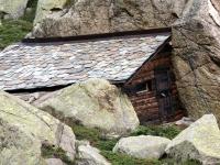 AX2006-Garmisch-Gardasee-05-Grosio-050