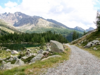 AX2006-Garmisch-Gardasee-05-Grosio-052