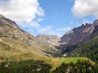 AX2006-Garmisch-Gardasee-05-Grosio-053