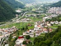 AX2006-Garmisch-Gardasee-05-Grosio-054