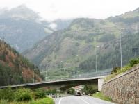 AX2006-Garmisch-Gardasee-06-Gaviapass-004