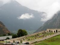 AX2006-Garmisch-Gardasee-06-Gaviapass-005
