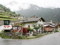 AX2006-Garmisch-Gardasee-06-Gaviapass-006