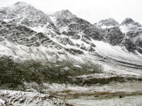 AX2006-Garmisch-Gardasee-06-Gaviapass-016