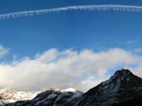 AX2006-Garmisch-Gardasee-06-Gaviapass-022