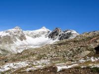 AX2006-Garmisch-Gardasee-07-Madonna-004