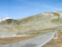 AX2006-Garmisch-Gardasee-07-Madonna-006