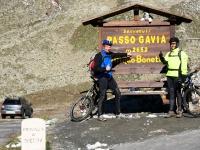 AX2006-Garmisch-Gardasee-07-Madonna-007