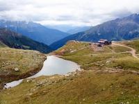 AX2006-Garmisch-Gardasee-07-Madonna-030