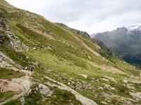 AX2006-Garmisch-Gardasee-07-Madonna-040
