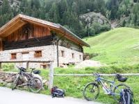 AX2006-Garmisch-Gardasee-07-Madonna-052
