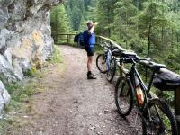 AX2006-Garmisch-Gardasee-07-Madonna-053