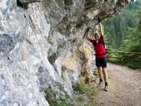AX2006-Garmisch-Gardasee-07-Madonna-054