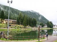AX2006-Garmisch-Gardasee-08-Riva-003
