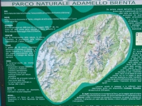 AX2006-Garmisch-Gardasee-08-Riva-008