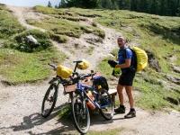 AX2006-Garmisch-Gardasee-08-Riva-009
