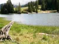 AX2006-Garmisch-Gardasee-08-Riva-016
