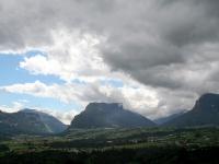 AX2006-Garmisch-Gardasee-08-Riva-026