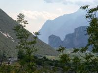 AX2006-Garmisch-Gardasee-08-Riva-033