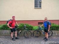 AX2007-Schliersee-Monte_Grappa-00-Anreise-001