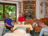 AX2007-Schliersee-Monte_Grappa-01-Mayrhofen-002