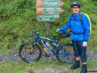 AX2007-Schliersee-Monte_Grappa-01-Mayrhofen-005
