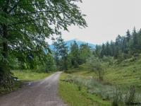 AX2007-Schliersee-Monte_Grappa-01-Mayrhofen-006