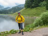 AX2007-Schliersee-Monte_Grappa-01-Mayrhofen-009