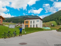 AX2007-Schliersee-Monte_Grappa-01-Mayrhofen-019