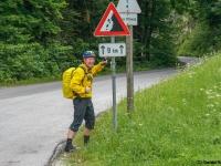 AX2007-Schliersee-Monte_Grappa-01-Mayrhofen-020