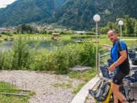 AX2007-Schliersee-Monte_Grappa-01-Mayrhofen-025