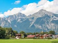 AX2007-Schliersee-Monte_Grappa-01-Mayrhofen-031